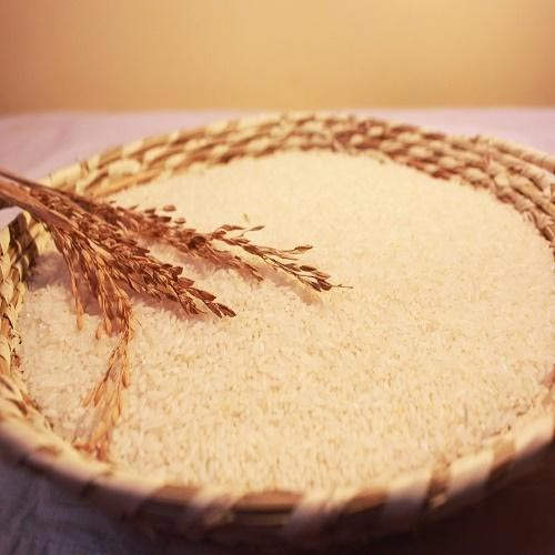 ponni-raw-rice-