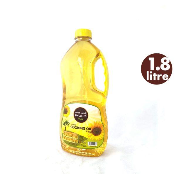 Uncle-js-cooking-oil-sunflower-1.8 ltr