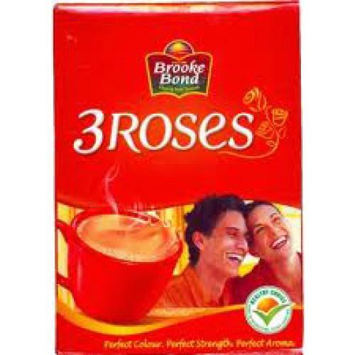 3 roses-500×500