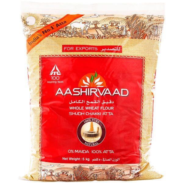 Aashirvaad-Whole-Wheat-Atta-5-kg