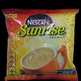 nescafe-sunrise-coffee-pouch-v-100-g