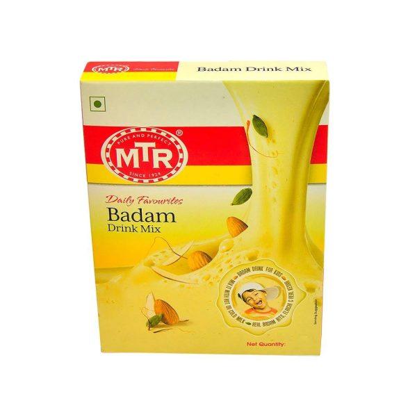 Mtr Badham Drink Mix