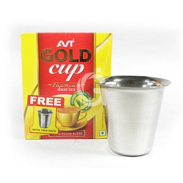 Avt-gold-tea-250g-600×600-product_popup