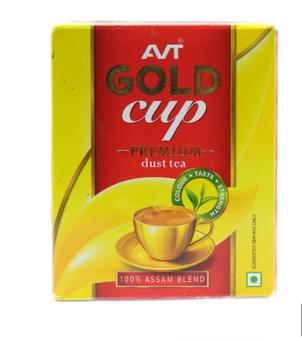 avt-gold-tea-100gm-500×500