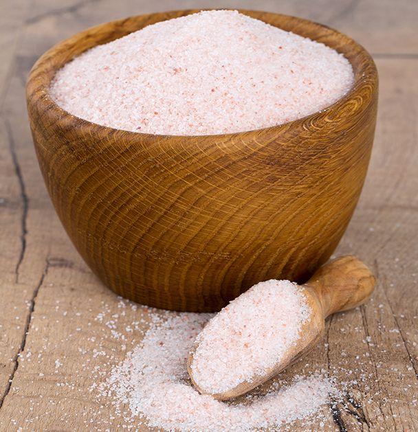 powder2._himalayan-rock-salt-powder-500gm-250-million-years-old-vastu-and-feng-shui