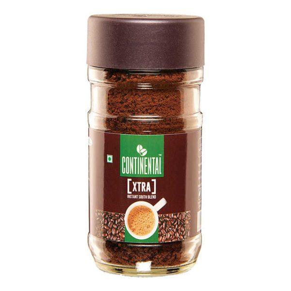 Continental-Xtra-Coffee-Jar-200-gms