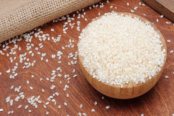Idly rice Images