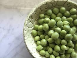 peas 2