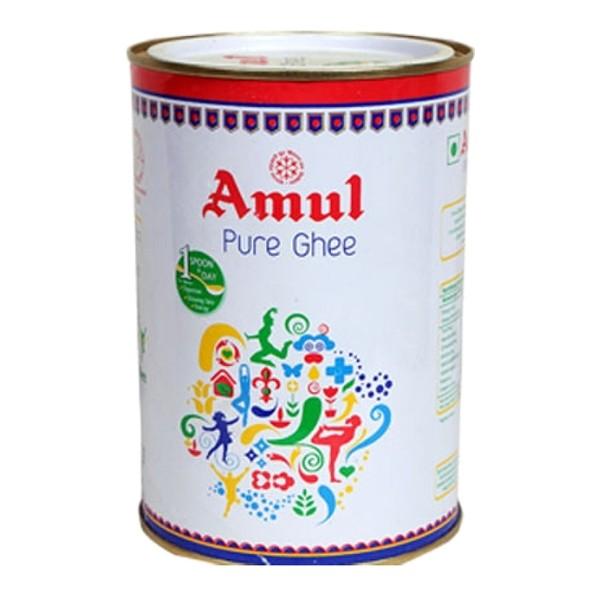 amul-pure-ghee- 1ltr