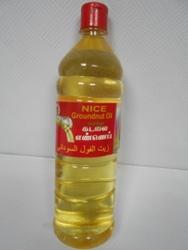 nice-peanut-oil[1]