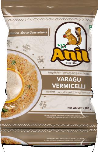 Varagu-Vermicelli