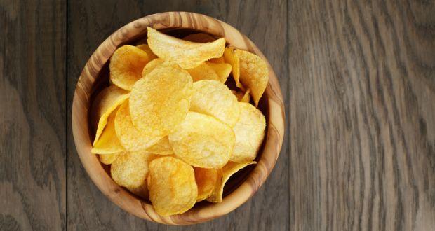 potato chips-620