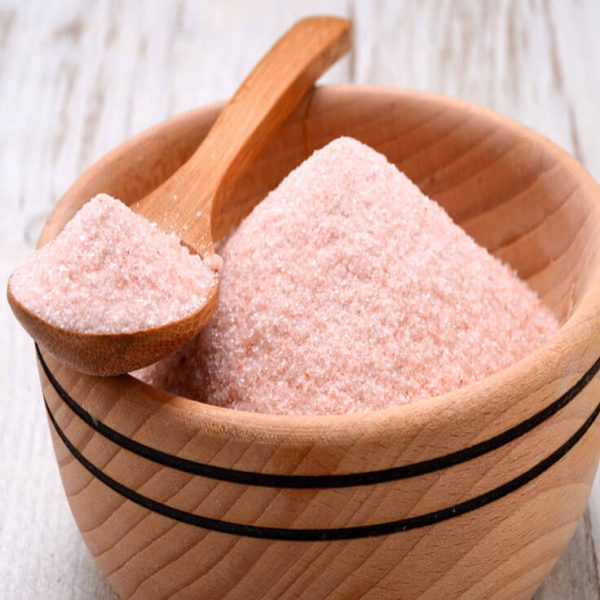 Pink-Himalayan-Salt-F-ne-Coarse-100-Natural-Edible-Unrefined-250-gram.jpg_960x960