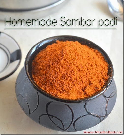 Sambar-powder-recipe-homemade_thumb[1]