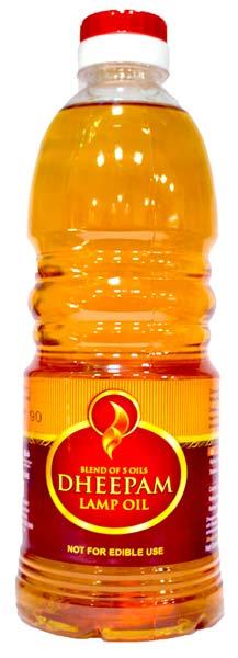 daivam-gingelly-oil-807240