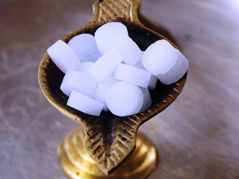 nitya-pooja-white-pure-camphor-305953273-b9c06