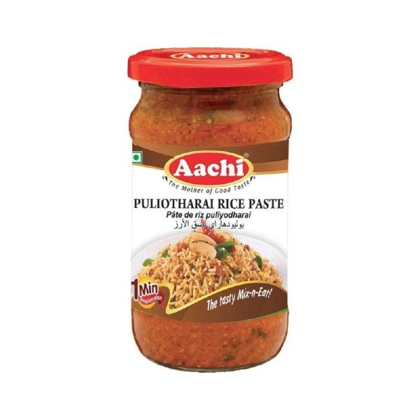 large-aachi-pulio-rice-pas-300g