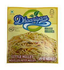 samai noodles